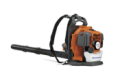 Husqvarna_130BT__4be0d78dbfcb2