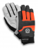 Husqvarna_Gloves_Saw