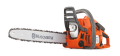 Husqvarna_chainsaw_120