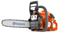Husqvarna_chainsaw_130