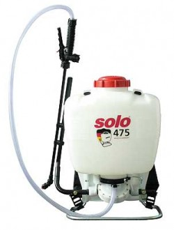 Solo_475_Sprayer_4bfde04143663