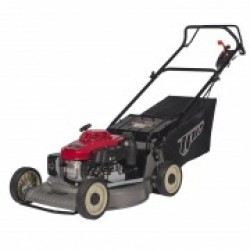 TPE_Mower_TN011