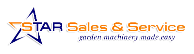Star Sales and Service Logo